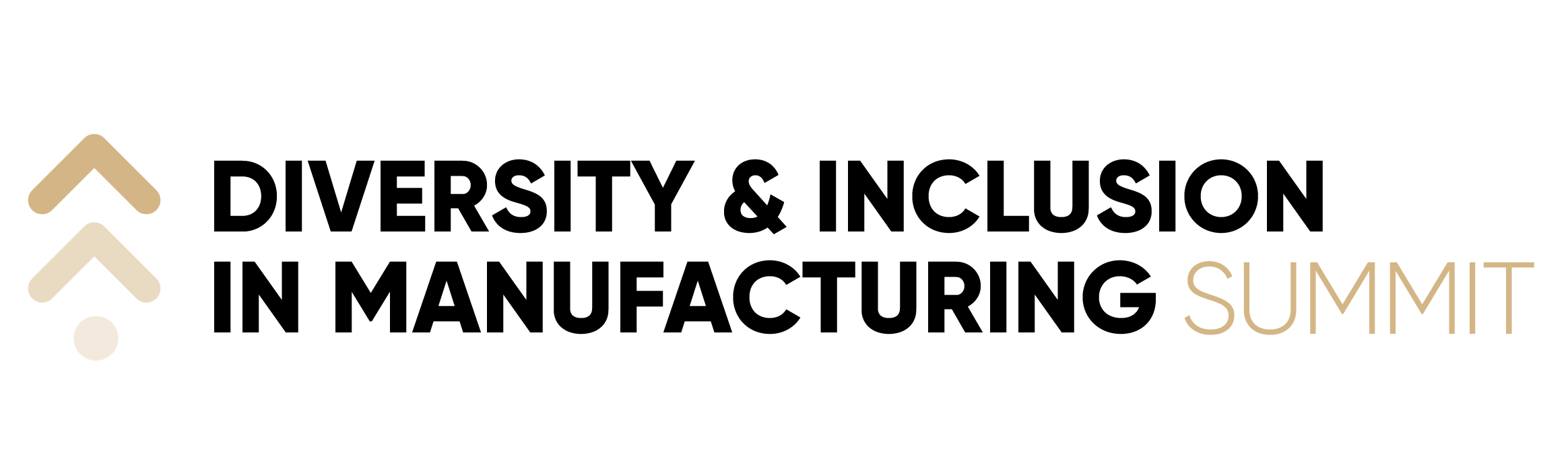 Diversity & Inclusion in Manufacturing