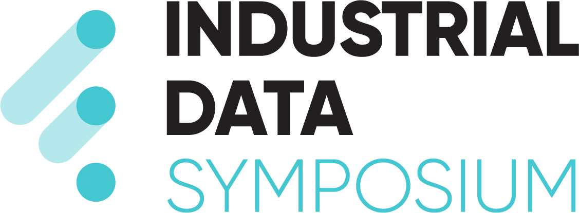 Industrial Data Symposium