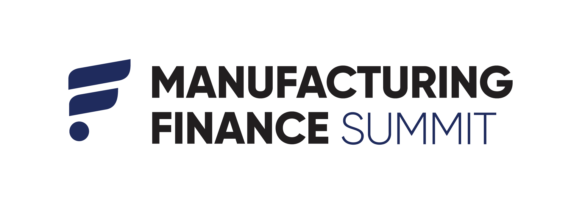 Manufacturing Finance