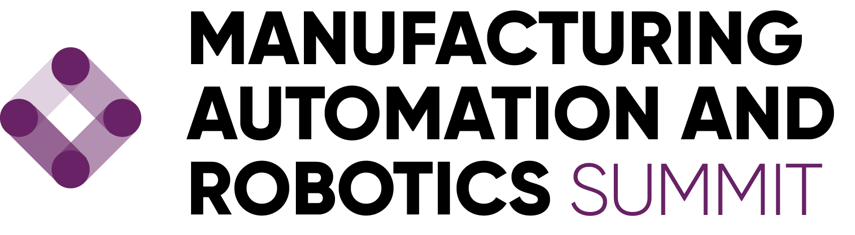 Manufacturing Automation & Robotics Summmit