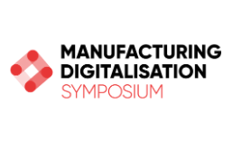 Manufacturing Digitalisation Summit